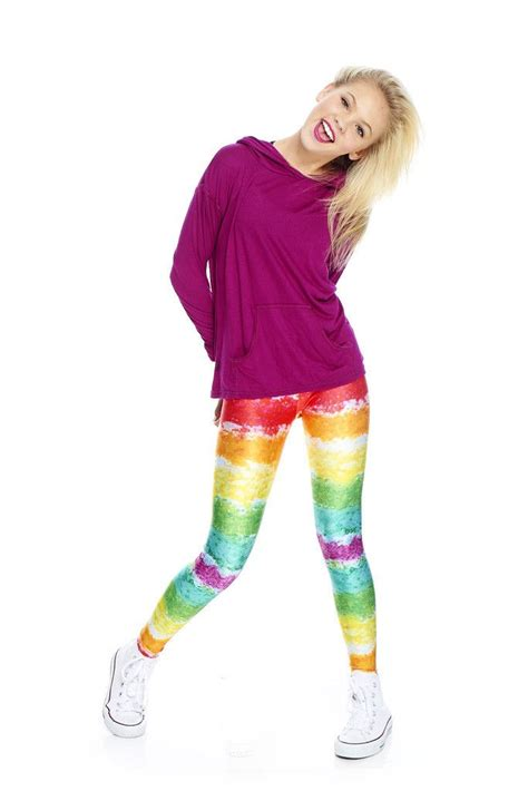Zara Rainbow 6663 best clothes i need images on clothes hoodies and shirts