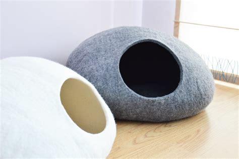 cucce per cani interno cucce lettini gatti cani appartamento interno casa