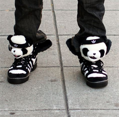 panda shoes cameron bright canvas sneakers cameron bright looks