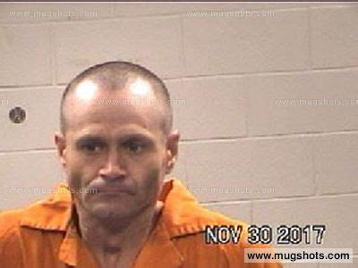 Polk County Tx Arrest Records Christopher Alan Cormicle Mugshot Christopher Alan