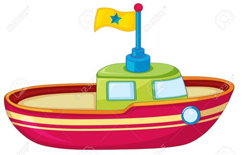 toy boats cartoon sailboat clipart toy boat pencil and in color sailboat
