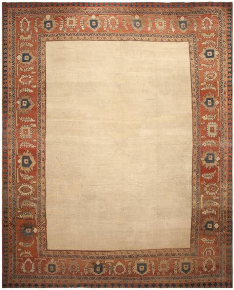 nazmiyal antique rugs 17 best images about antique bakshaish rugs on runner rugs and gold background