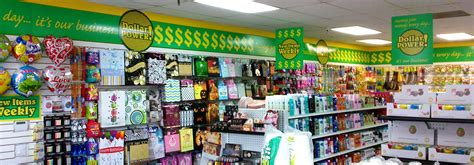 smart dollars smart dollar store opening discount retail services
