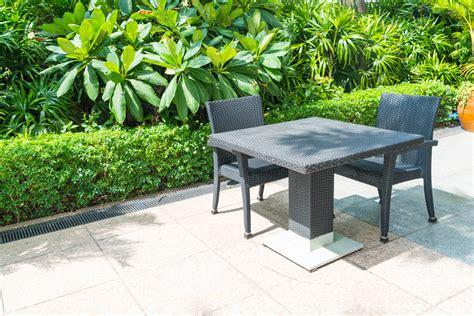 Terrassenplatten Aus Granit by Terrassenplatten Aus Granit Vorteile Und Nachteile
