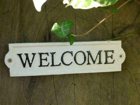 welcome sign template choice image template design ideas