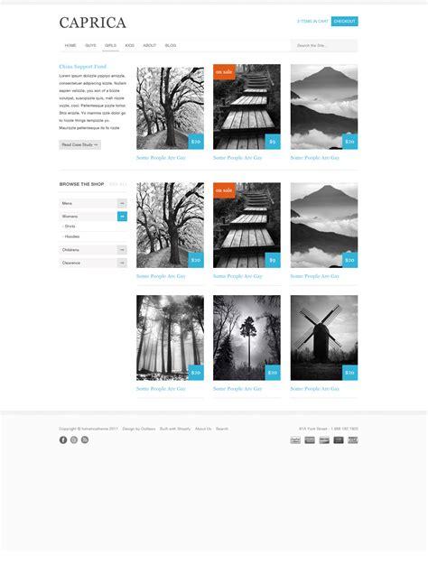 home improvement web design psd web elements minimal e commerce site design psd web elements on
