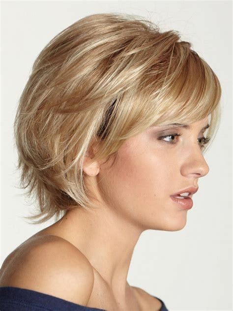 tampa monofilament wig by dream usa