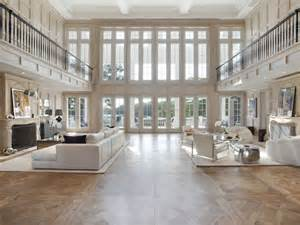 Cottage Style Kitchen Designs the pond house east hampton business insider