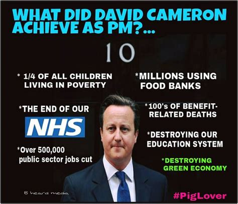 David Cameron Meme - 15 best ideas about david cameron meme on pinterest