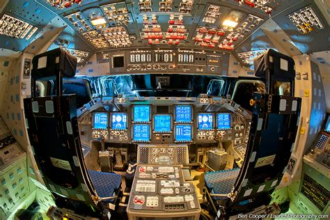 Interior Space Shuttle by Bei 223 En Gedanken Inside The Space Shuttle Quot Endeavour Quot Photos By Ben Cooper