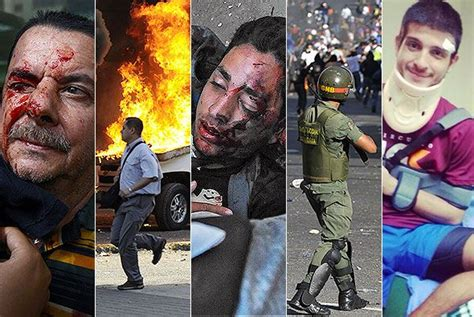 fotos decapitadas sin censura venezuela sin censura univision
