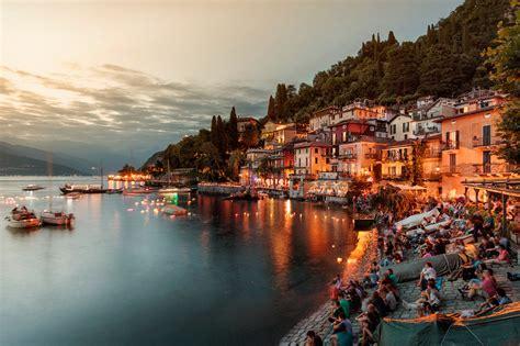 best como lake como italy top 11 spots for photography