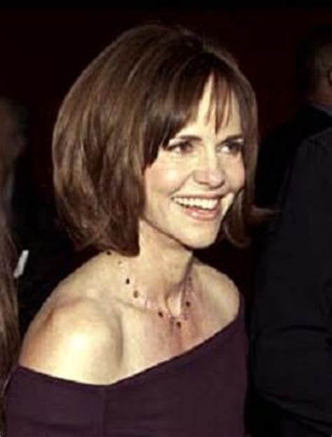 photos of sally fields hair sally fields fields and hair cut on pinterest