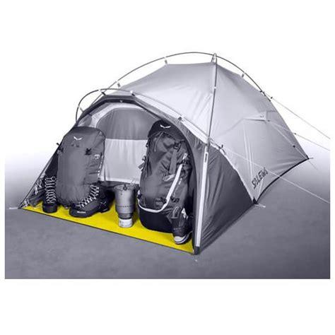 tenda salewa salewa litetrek iii tent tenda a 3 posti porto franco