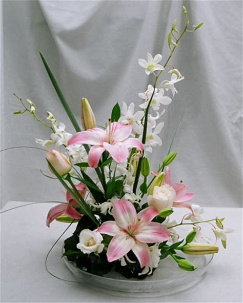 flower arranging 15 ideas for beautiful ikebana beauty zone