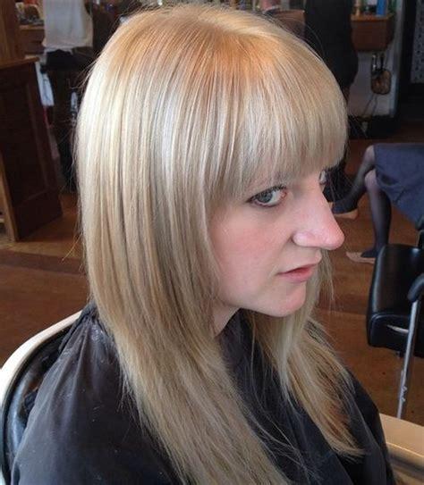 platinum hair over 40 platinum hair for women over 50 hairstylegalleries com