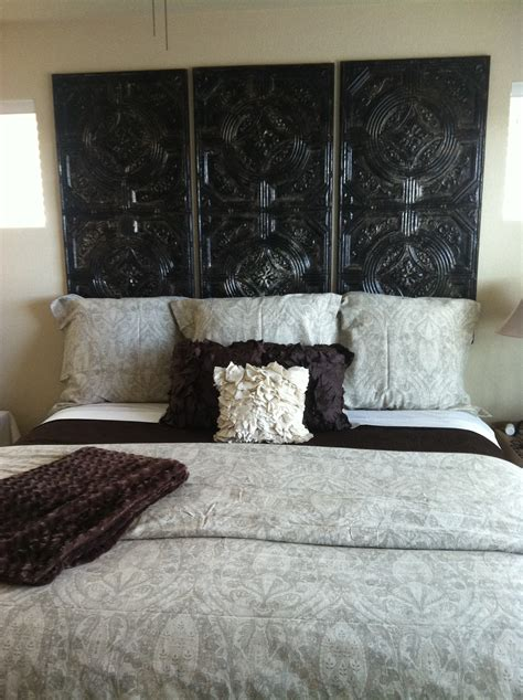 unique headboards for sale unique headboards for sale stunning wall mounted