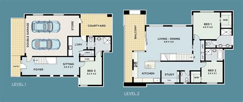 floor plans for real estate zigzag floorplans for real estate marketing floor plan hq