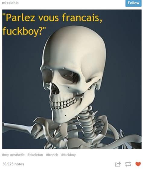 Fuckboy Memes - tumblr memes tv tropes