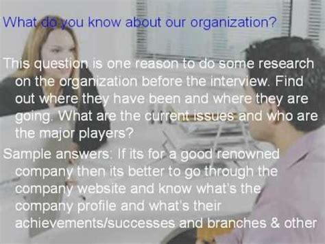 administrative assistant questions answers