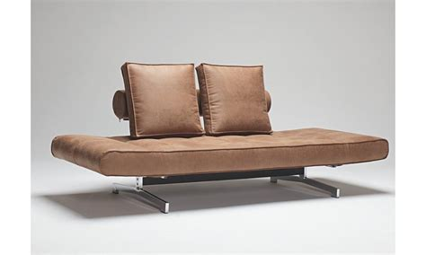 single settee bed ghia single sofa bed
