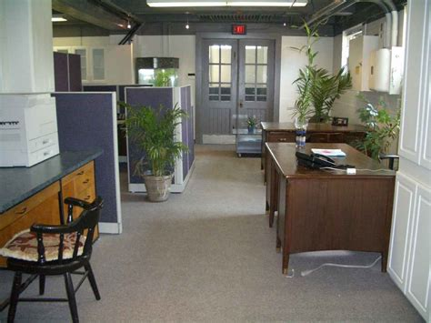 rental office furniture office furniture rental for your new business solution