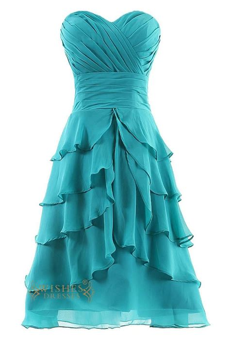 Turquoise Bridesmaid Dress by Light Turquoise Bridesmaid Dresses Uk Wedding Dresses Asian