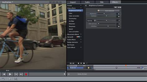 tutorial video deluxe magix video deluxe premium tutoriales