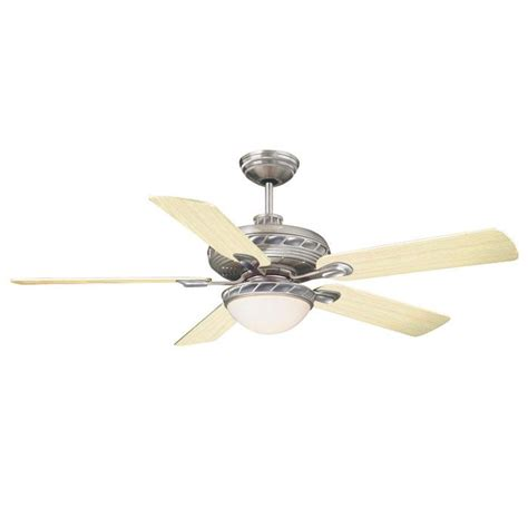 ceiling fan model 5745 28 images brushed nickel vanity