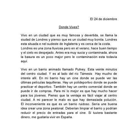 biography in spanish wordreference essay in spanish drodgereport98 web fc2 com