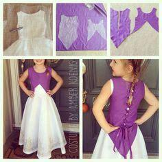 zelda bodice pattern 309 best costuming images on pinterest belle epoque