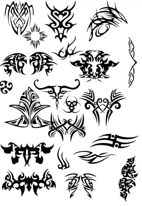 tattoo generator fonts tattoo fonts generator image search results