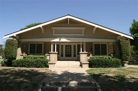 craftsman bungalow style craftsman bungalow style craftsman style homes and