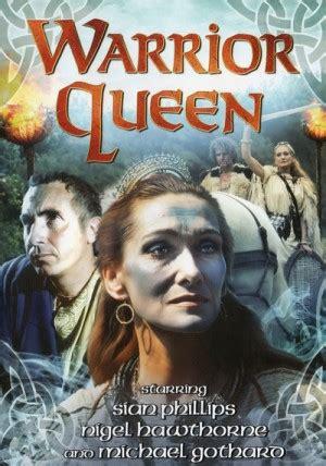 film gladiator queen warrior queen photos warrior queen images ravepad the