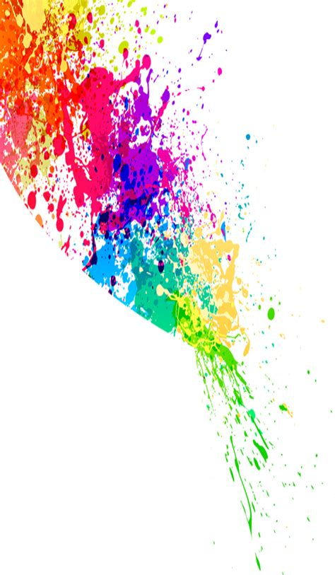color splatter splatter backgrounds 46 images
