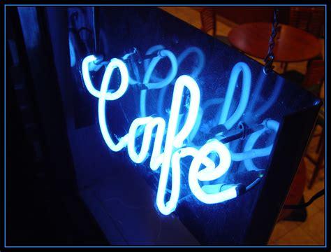 blue cafe cafe blue photo page everystockphoto