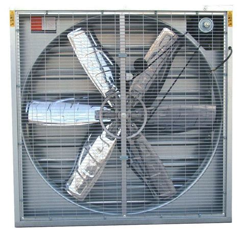 ventilation fans for greenhouses djf a type swung drop hammer greenhouse exhaust fan 50