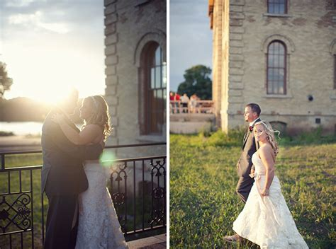 dousman house prairie du chien summer wedding dan colleen ray kelly photography