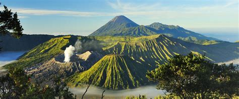 Paket Wisata Malang Bromo paket wisata bromo malang 2 hari 1 malam
