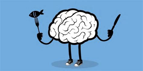 alimenta tu cerebro el alimenta tu cerebro la dieta neurol 243 gica diario de un glot 243 n