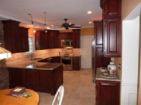 lowes kitchen ideas lowe s kitchen designs traditional kitchen other