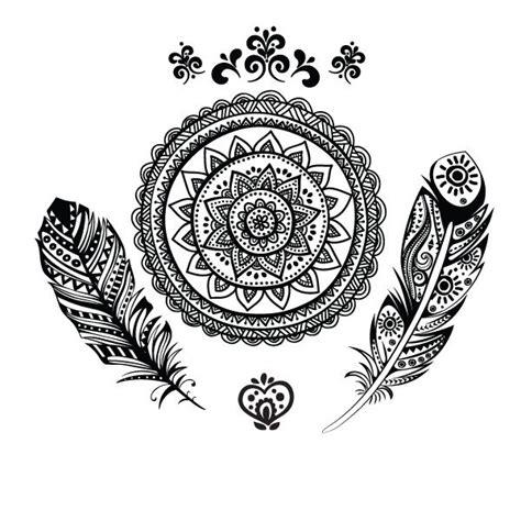 tattoo mandala mini mandala tattoos szukaj w google ubraneczka pinterest