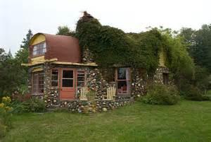 cottages on bay of fundy cottages for me