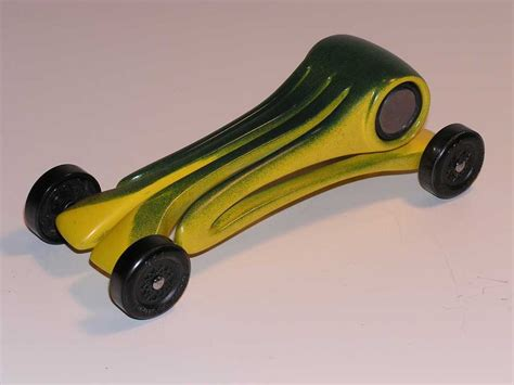best pinewood derby design pinewood derby car designs for margusriga baby