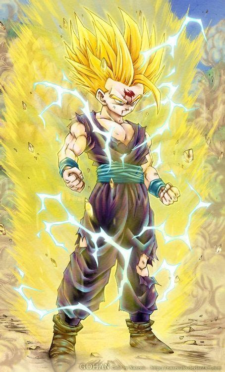 dragon ball z wallpaper for your phone dragon ball nice wallpaper you need to set on your phone