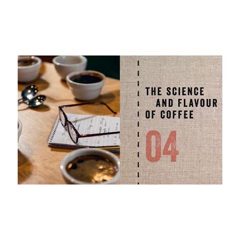 libro the curious barista s guide to coffee di tristan stephenson the curious barista s guide to coffee