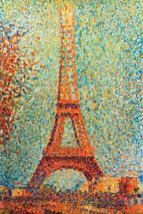 georges seurat most paintings 25 best ideas about georges seurat on pinterest seurat
