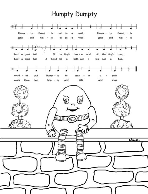 music education coloring pages 38 best music colouring sheets images on pinterest