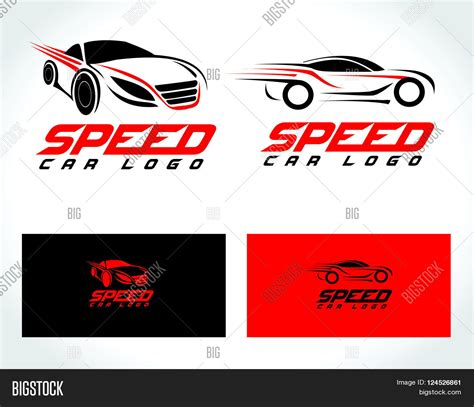 sports car logos speed car logo www pixshark com images galleries with
