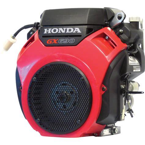 wiring diagram for honda gx200 honda gx200 regulator